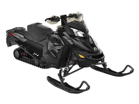 2016 Ski-Doo MXZ® X® Rotax®