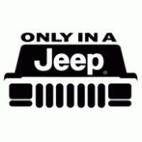 2003 Jeep Wrangler for sale at VanderHaag Car Sales LLC in Scottville MI