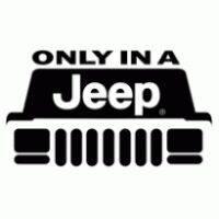 2003 Jeep Wrangler for sale at VanderHaag Car Sales LLC in Scottville MI