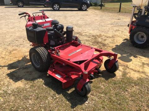 2018 Snapper SW30 for sale at Vehicle Network - Johnson Farm Service in Sims NC