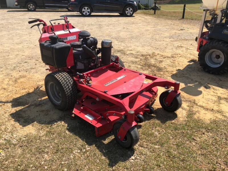 2018 Snapper SW30 for sale at JFS POWER EQUIPMENT in Sims NC