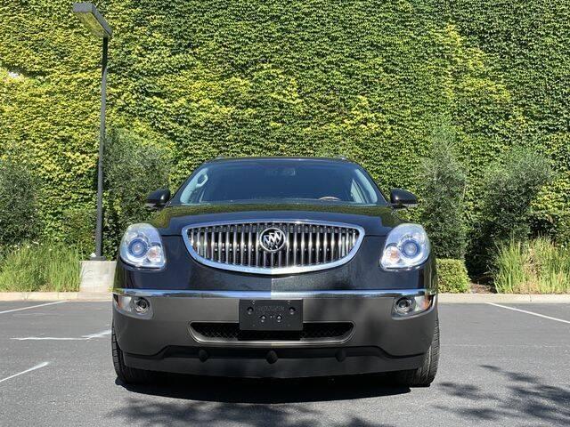 2009 Buick Enclave CX 4dr Crossover - Santa Clara CA
