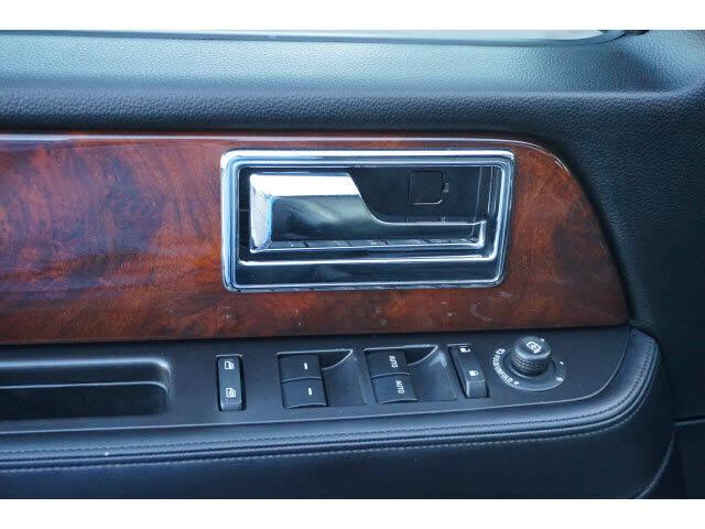2015 Lincoln Navigator L 4x4 4dr SUV - South Berwick ME