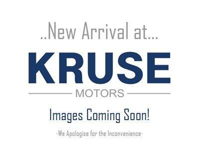 2021 Buick Enclave for sale in Marshall, MN