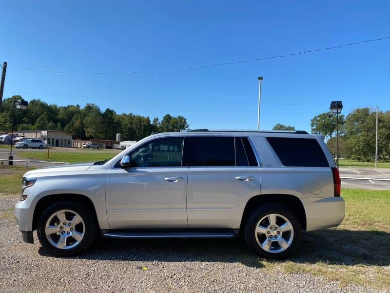 ultra auto sales car dealer in whitehouse tx ultra auto sales car dealer in