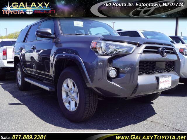 2020 Toyota 4Runner for sale in Eatontown, NJ