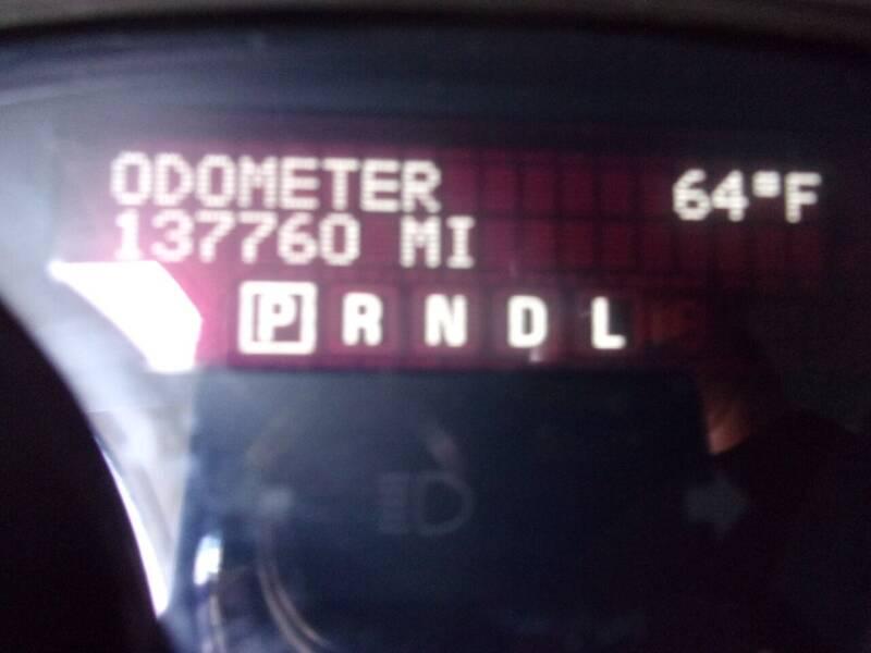2007 GMC Acadia AWD SLT-2 4dr SUV - Lanham MD