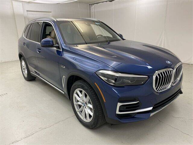 2022 BMW X5 for sale in Pittsburgh, PA