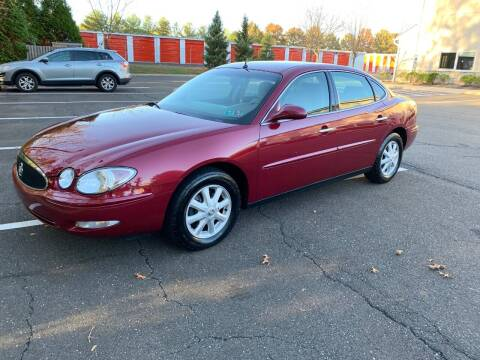 2005 Buick LaCrosse for sale at Autos-N-More in Gilbertsville PA