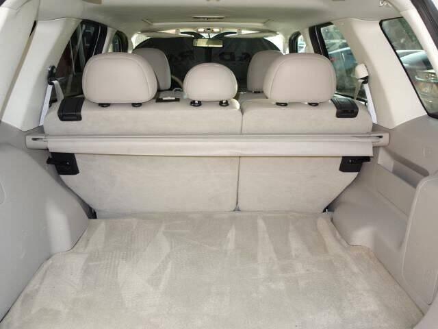 2009 Ford Escape Hybrid Hybrid Limited - Austin TX
