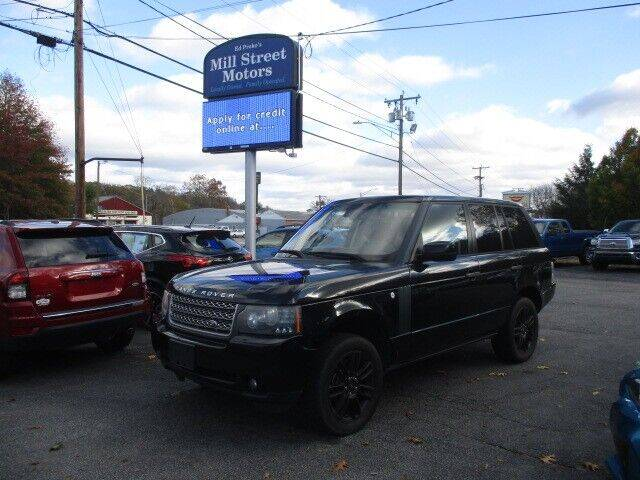 mill street motors in worcester ma carsforsale com mill street motors in worcester ma