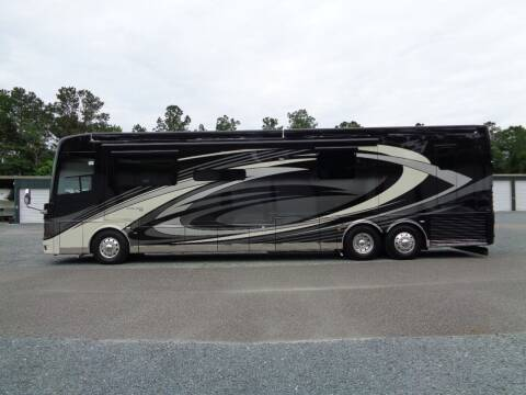 2020 KING AIRE 4533 for sale at BALKCUM AUTO INC in Wilmington NC
