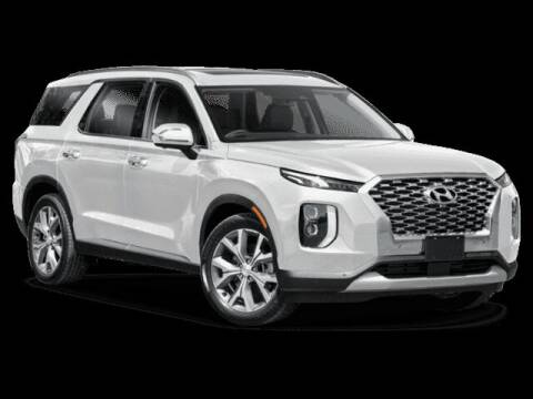2020 Hyundai Palisade for sale at EAG Auto Leasing in Marlboro NJ