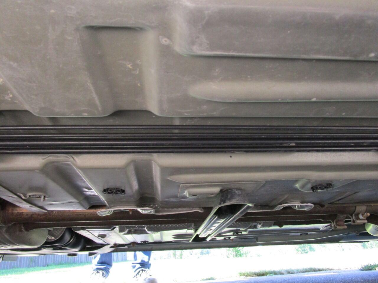 2006 Chrysler 300 77