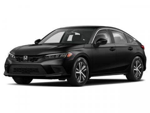 2022 Honda Civic for sale in Carson City, NV