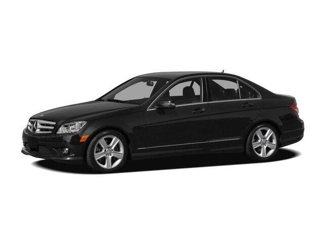 2010 Mercedes-Benz C-Class for sale at BuyFromAndy.com at Hi Lo Auto Sales in Frederick MD