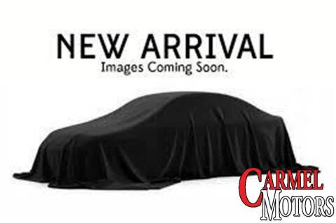 2008 Audi S8 for sale at Carmel Motors in Indianapolis IN