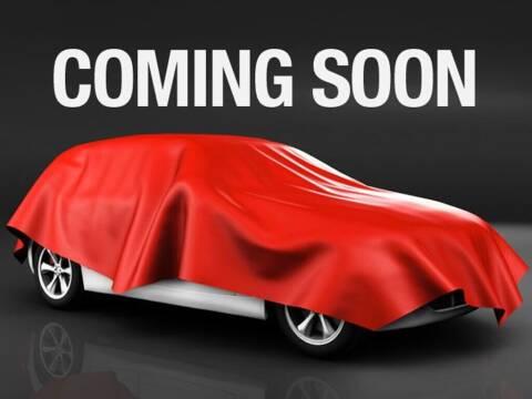 2012 GMC Savana Cutaway for sale at Black Diamond Auto Sales Inc. in Rancho Cordova CA