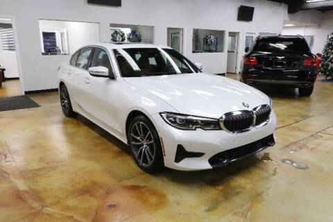 2020 BMW 3 Series for sale at RPT SALES & LEASING in Orlando FL