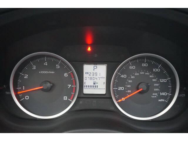 2015 Subaru Forester AWD 2.5i Premium 4dr Wagon CVT - South Berwick ME