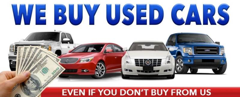 All All for sale at INTERNATIONAL AUTO SALES LLC in Latrobe PA