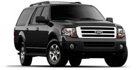2012 Ford Expedition for sale at DAVID McDAVID HONDA OF IRVING in Irving TX
