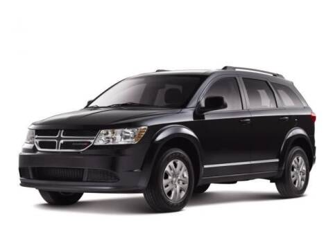 2016 Dodge Journey for sale at USA Auto Inc in Mesa AZ