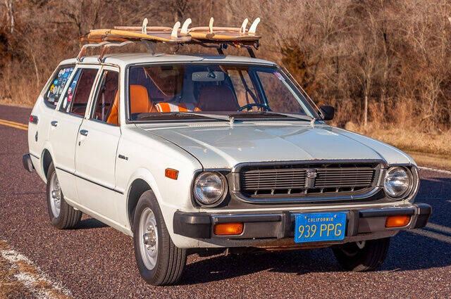 1976 Toyota Corolla for sale in Fenton, MO
