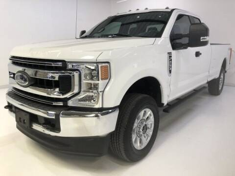 2020 Ford F-250 Super Duty for sale at AUTO HOUSE PHOENIX in Peoria AZ