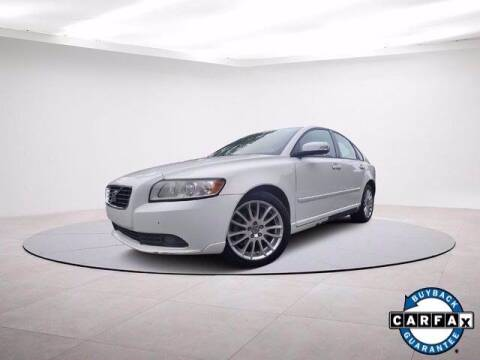 2010 Volvo S40 for sale at Carma Auto Group in Duluth GA