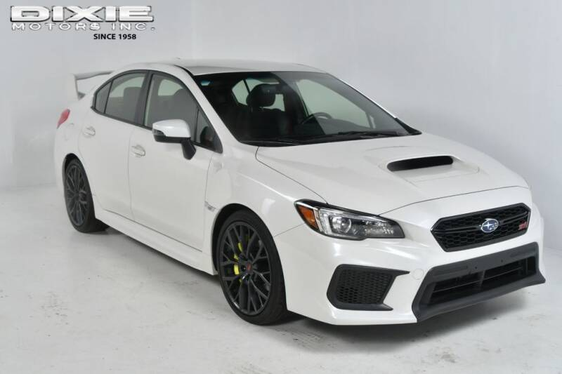 used subaru wrx for sale in nashville tn carsforsale com used subaru wrx for sale in nashville