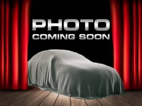 2010 Volkswagen Tiguan for sale at Asap Motors Inc in Fort Walton Beach FL