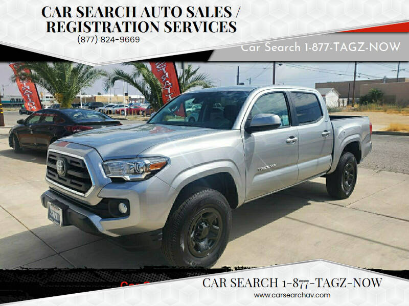 used pickup trucks for sale in lancaster ca carsforsale com used pickup trucks for sale in