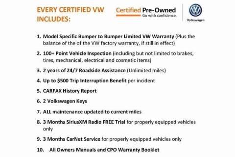 2021 Volkswagen Atlas for sale at BOAST MOTORCARS in Bradenton FL