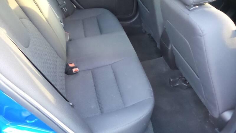 2011 Ford Fusion SE 4dr Sedan - Albany NY