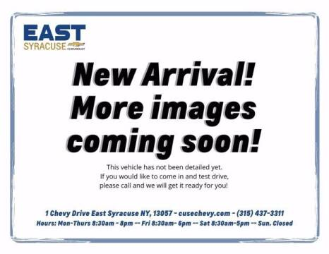 2012 BMW 3 Series for sale at East Syracuse Performance Sales & Service in Syracuse NY
