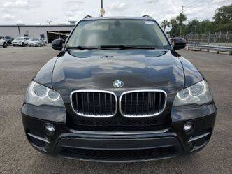 2013 BMW X5 for sale at Bargain Auto Sales in West Palm Beach FL