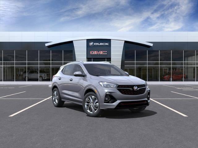 2022 Buick Encore GX for sale in Belleville, IL