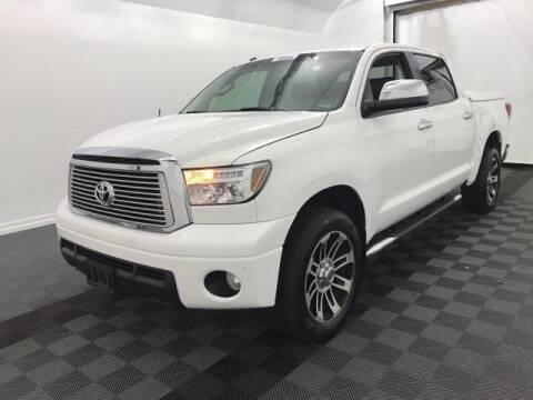 2010 Toyota Tundra for sale at US Auto in Pennsauken NJ