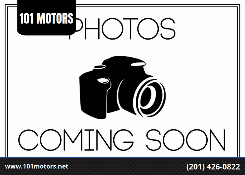 2009 Honda Civic for sale at 101 MOTORS in Hasbrouck Heights NJ