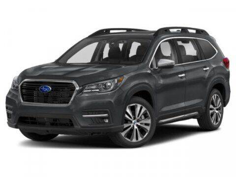 2021 Subaru Ascent for sale in Burnsville, MN