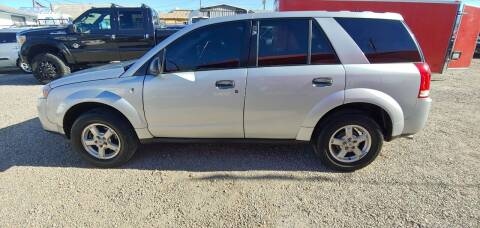 2007 Saturn Vue for sale at ACE AUTO SALES in Lake Havasu City AZ