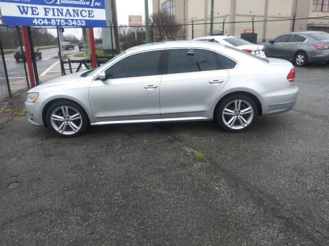 Used Cars For Sale In Atlanta Ga Carsforsale Com