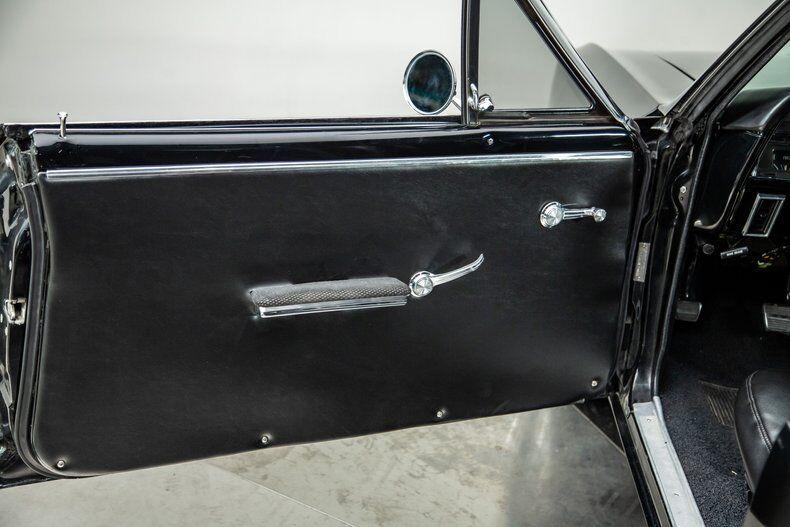 1966 Chevrolet Chevelle 23
