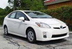 2010 Toyota Prius for sale at Jim Tawney Auto Center Inc in Ottawa KS