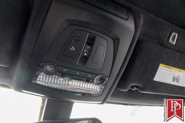 2013 BMW M5 35