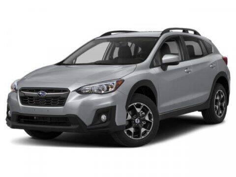 2019 Subaru Crosstrek for sale in Prescott, AZ