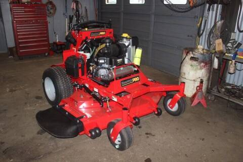 2021 Snapper Pro SS200 for sale at JFS POWER EQUIPMENT in Sims NC