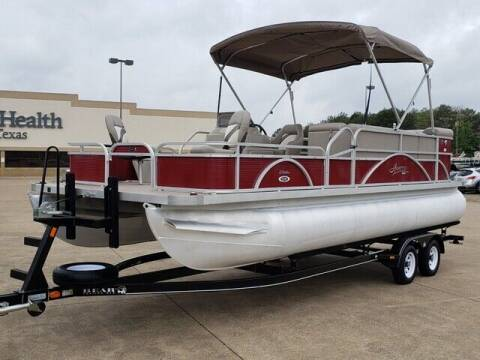 2015 Hampton OTHER for sale at Tyler Car  & Truck Center in Tyler TX