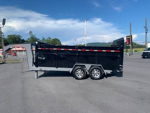 2019 Bwise  16 for sale at Stakes Auto Sales in Fayetteville PA